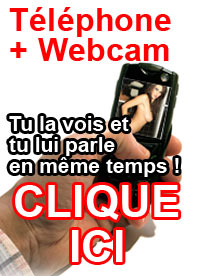 sex par webcam gratuit